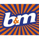Opening hours B&M Stores