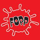 Opening hours Fopp