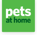 Opening hours Pets at Home