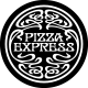 Opening hours PizzaExpress