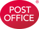 Opening hours Post Office