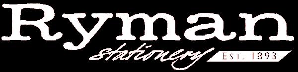 Opening hours Ryman Stationery