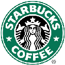 Opening hours Starbucks