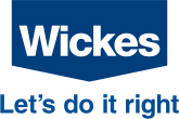 Opening hours Wickes