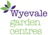 Opening hours Wyevale Garden Centres